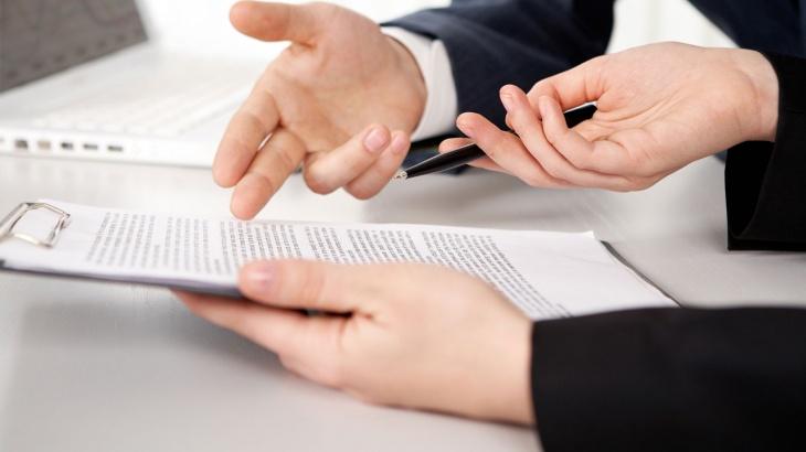 Договор долевого участия и договор инвестирования-правовые последствия